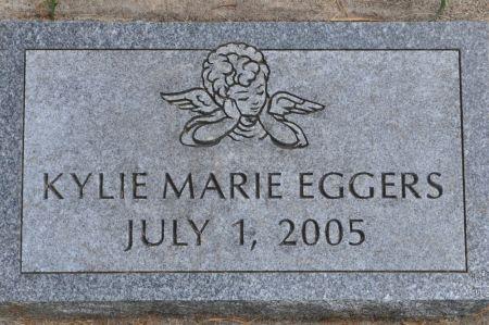 EGGERS, KYLIE MARIE - Grundy County, Iowa | KYLIE MARIE EGGERS