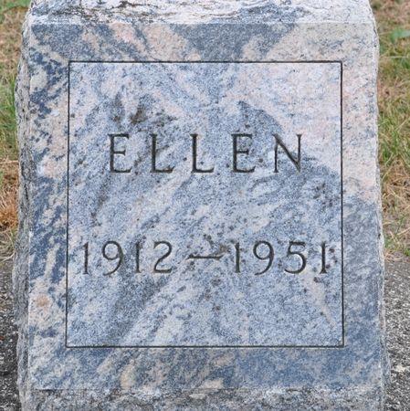 KESSLER, ELLEN - Grundy County, Iowa | ELLEN KESSLER