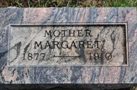 MARTENS, MARGARET - Grundy County, Iowa | MARGARET MARTENS