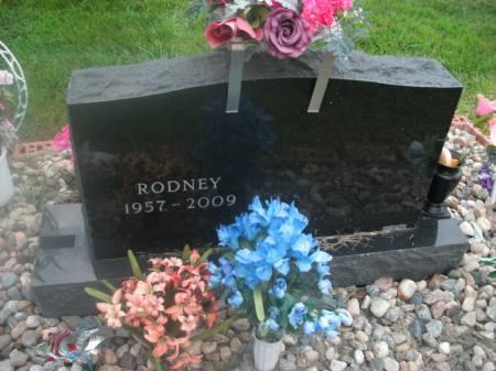 BALSLEY, RODNEY - Hamilton County, Iowa   RODNEY BALSLEY