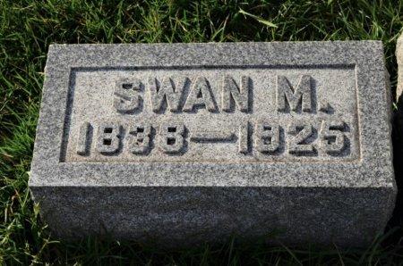 FERLEN, SWAN M. - Hamilton County, Iowa | SWAN M. FERLEN