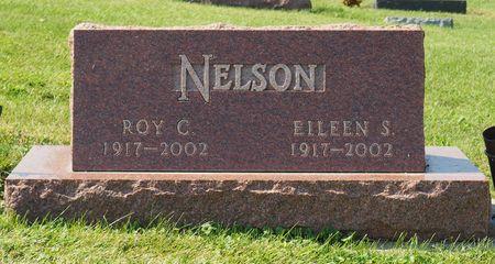 SAWYER NELSON, EILEEN S. - Hamilton County, Iowa | EILEEN S. SAWYER NELSON