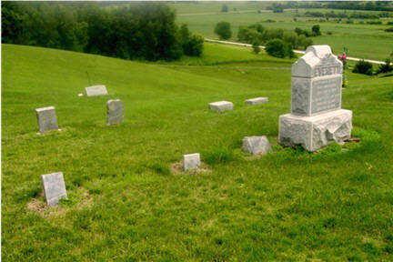 EVERETT, UNKNOWN - Harrison County, Iowa | UNKNOWN EVERETT