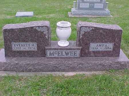 MCELWEE, AMY - Henry County, Iowa | AMY MCELWEE