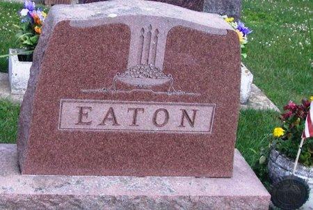 EATON, GN8785 - Howard County, Iowa | GN8785 EATON