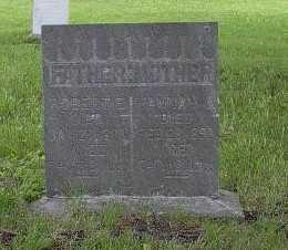ROBERTS, ROBERT E. - Howard County, Iowa | ROBERT E. ROBERTS
