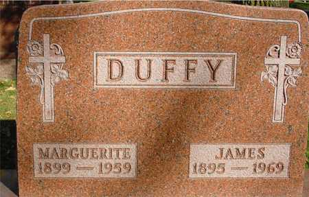 DUFFY, JAMES  SR. - Ida County, Iowa | JAMES  SR. DUFFY