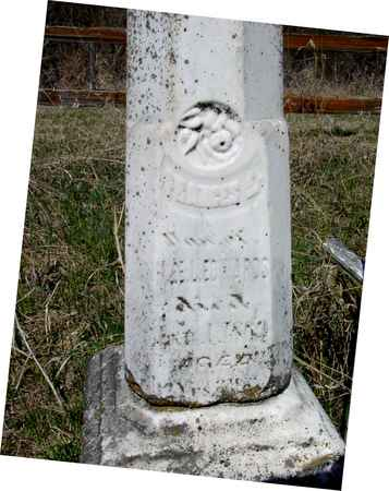 EDWARDS, WILLY & FRANCES E. - Ida County, Iowa   WILLY & FRANCES E. EDWARDS