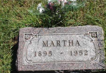 KRAMBECK, MARTHA - Ida County, Iowa | MARTHA KRAMBECK