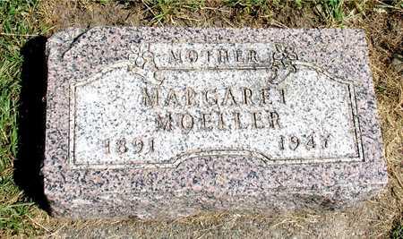 MOELLER, MARGARET - Ida County, Iowa | MARGARET MOELLER