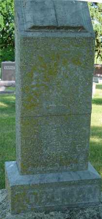 POOLMAN, SAMUEL E. - Ida County, Iowa | SAMUEL E. POOLMAN
