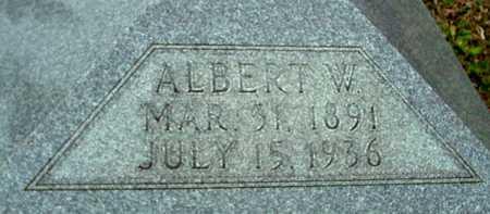 RIESSEN, ALBERT - Ida County, Iowa | ALBERT RIESSEN