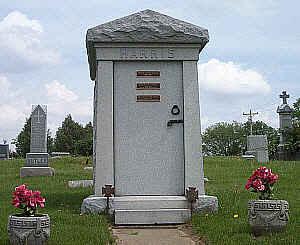 OBRIEN, JULIE ANN DUNN - Iowa County, Iowa | JULIE ANN DUNN OBRIEN