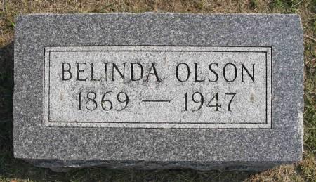 OLSON, BELINDA - Iowa County, Iowa | BELINDA OLSON
