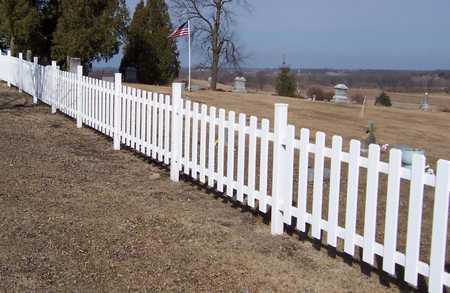 CODFISH HOLLOW, CEMETERY - Jackson County, Iowa | CEMETERY CODFISH HOLLOW