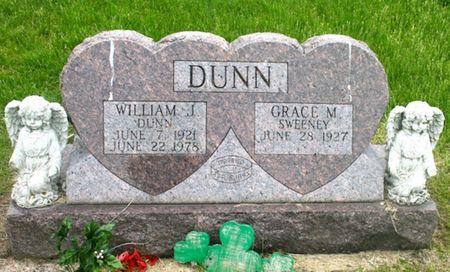 DUNN, WILLIAM J. - Jackson County, Iowa | WILLIAM J. DUNN