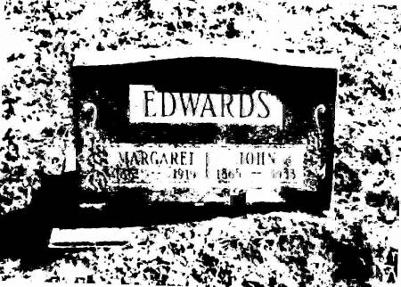 EDWARDS, JOHN - Jackson County, Iowa | JOHN EDWARDS