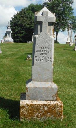 FUNCHION, ANDREW - Jackson County, Iowa | ANDREW FUNCHION
