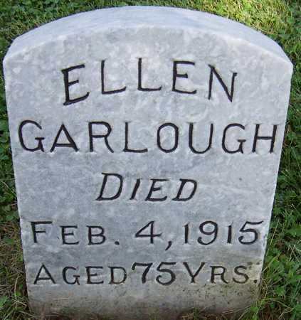 GARLOUGH, ELLEN - Jackson County, Iowa | ELLEN GARLOUGH