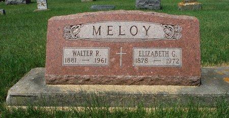 HERZOG MELOY, ELIZABETH C. - Jackson County, Iowa | ELIZABETH C. HERZOG MELOY