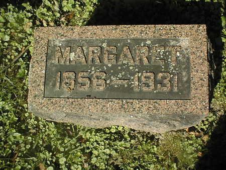 SMREKAR, MARGARET - Jackson County, Iowa | MARGARET SMREKAR
