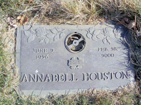 HAGANS MADDEX, ANNABELL - Jefferson County, Iowa | ANNABELL HAGANS MADDEX