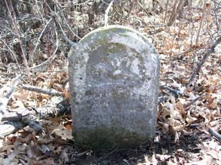 SANDERS, JOHNEY E. - Jefferson County, Iowa | JOHNEY E. SANDERS