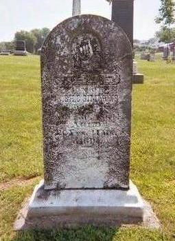 SIMMONS, CLARENCE - Jefferson County, Iowa | CLARENCE SIMMONS
