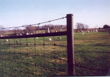 SMITH, CEMETERY - Jefferson County, Iowa | CEMETERY SMITH