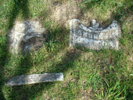 SPURLOCK, ANDREW - Jefferson County, Iowa | ANDREW SPURLOCK