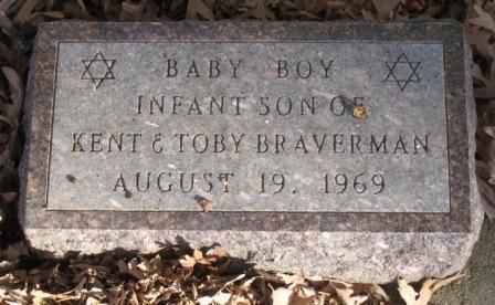 BRAVERMAN, BABY BOY - Johnson County, Iowa | BABY BOY BRAVERMAN