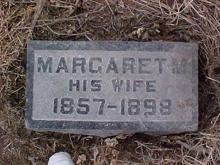 LUNGQUIST, MARGARET - Johnson County, Iowa | MARGARET LUNGQUIST