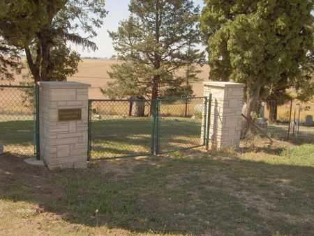 PLEASANT HILL, CEMETERY - Jones County, Iowa | CEMETERY PLEASANT HILL