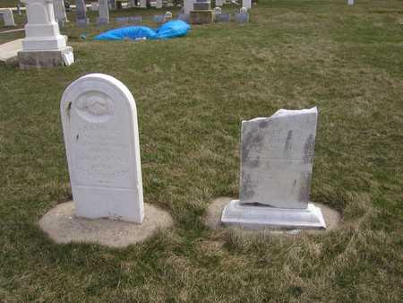 WHITTEMORE, SARAH S. - Jones County, Iowa | SARAH S. WHITTEMORE
