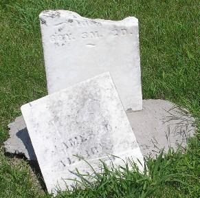 ALKIRE, JAMES D. - Keokuk County, Iowa   JAMES D. ALKIRE