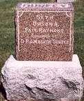 DURFEY, PAUL RAYMOND - Keokuk County, Iowa | PAUL RAYMOND DURFEY