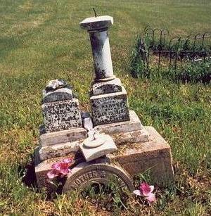 BARNES, STEPHEN - Lee County, Iowa | STEPHEN BARNES
