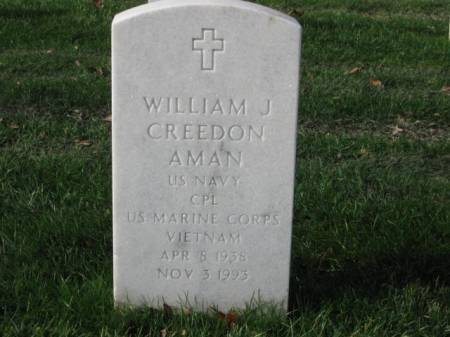 CREEDON, WILLIAM  J. - Lee County, Iowa | WILLIAM  J. CREEDON