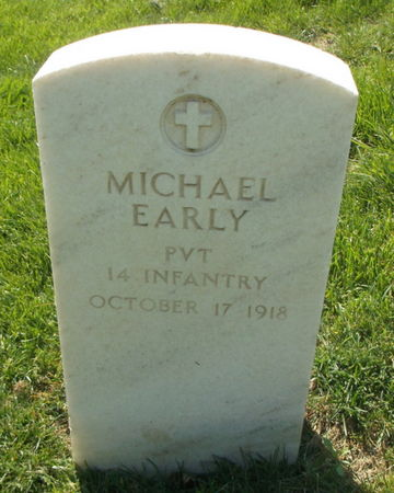 EARLY, MICHAEL - Lee County, Iowa | MICHAEL EARLY
