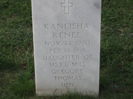 THOMAS, KANEISHA RENEE - Lee County, Iowa | KANEISHA RENEE THOMAS