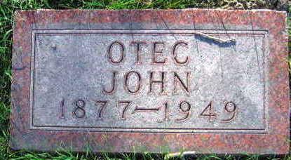 DIVIS, JOHN - Linn County, Iowa | JOHN DIVIS