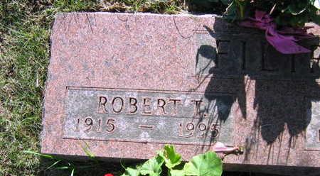 FILIP, ROBERT - Linn County, Iowa | ROBERT FILIP