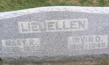 LIEUELLEN, MARY R. - Linn County, Iowa | MARY R. LIEUELLEN