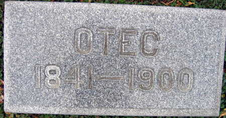 MOHRBACHER, OTEC - Linn County, Iowa   OTEC MOHRBACHER