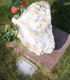 MORRIS, ARLYNE H. - Linn County, Iowa | ARLYNE H. MORRIS