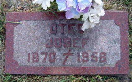 PROCHASKA, JOSEF - Linn County, Iowa | JOSEF PROCHASKA