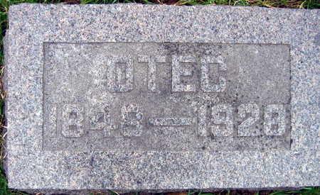 REBEC, OTEC - Linn County, Iowa | OTEC REBEC