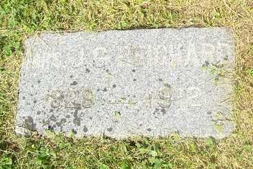 REICHARD, MRS. J. G. - Linn County, Iowa   MRS. J. G. REICHARD