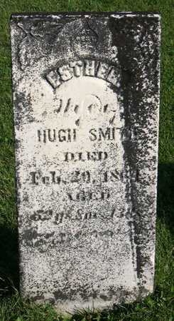 SMITH, ESTHER - Linn County, Iowa | ESTHER SMITH