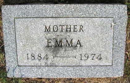 TECHNIK, EMMA - Linn County, Iowa | EMMA TECHNIK